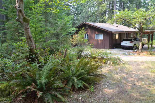 7263 Sechelt Inlet Road, Sechelt, BC V0N 3A4 (#R2296105) :: RE/MAX Oceanview Realty