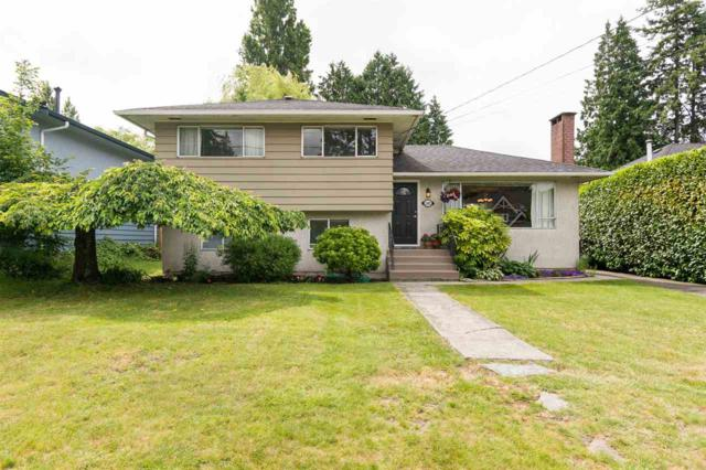 11492 94A Avenue, Delta, BC V4C 3S2 (#R2296128) :: West One Real Estate Team
