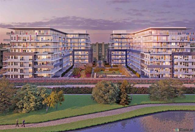 10788 No 5 Road #910, Richmond, BC V6W 0B7 (#R2296239) :: West One Real Estate Team