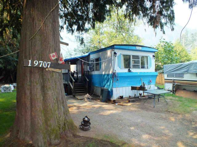 19707 Tum Tum Road #1, Hope, BC V0X 1L2 (#R2296372) :: Vancouver House Finders