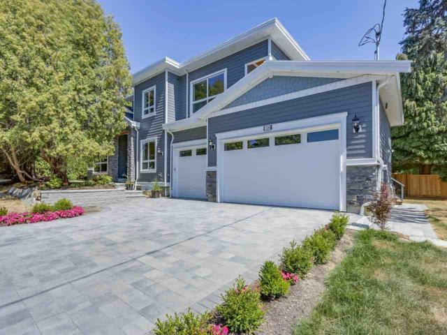 1580 Chestnut Street, White Rock, BC V4B 3H2 (#R2296432) :: JO Homes | RE/MAX Blueprint Realty