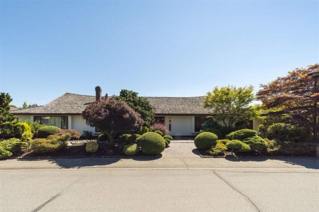 5691 Goldenrod Crescent, Delta, BC V4L 2H9 (#R2296471) :: West One Real Estate Team