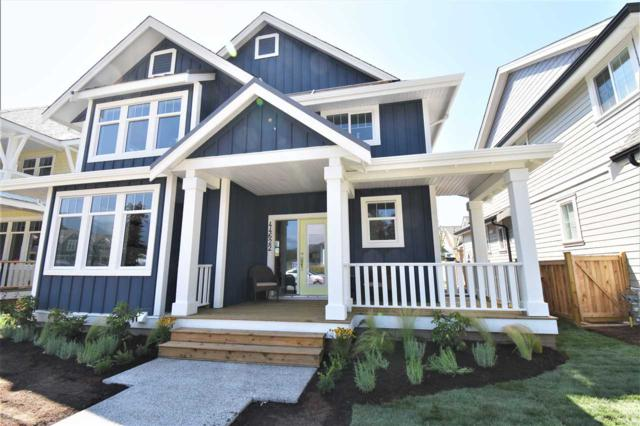44922 Anglers Boulevard, Chilliwack, BC V2R 0Y4 (#R2296548) :: West One Real Estate Team