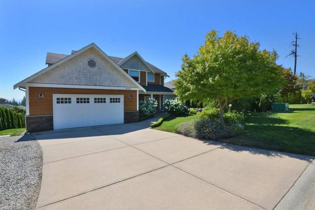 6389 Jasper Road, Sechelt, BC V0N 3A7 (#R2296615) :: West One Real Estate Team