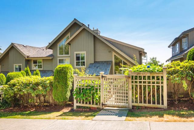2940 Panorama Drive, Coquitlam, BC V3E 3B4 (#R2296635) :: West One Real Estate Team