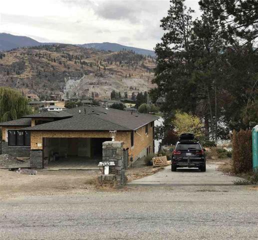 7034-SP Tucelnuit Drive, No City Value, BC V0H 1T0 (#R2296649) :: Vancouver House Finders