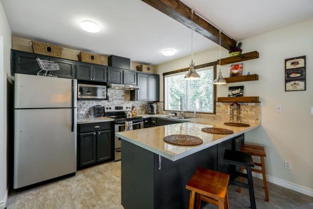 5904 Vedder Road #31, Sardis, BC V2R 3E7 (#R2296682) :: West One Real Estate Team