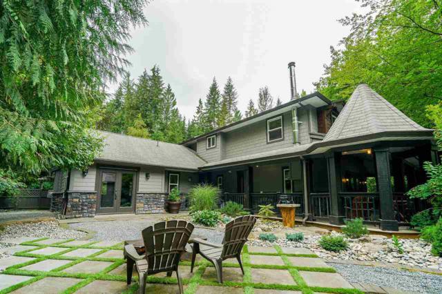 12401 Dewdney Trunk Road, Mission, BC V4S 1L7 (#R2296703) :: Vancouver House Finders