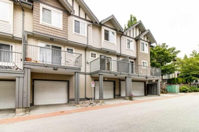 3288 Noel Drive #146, Burnaby, BC V3J 1J8 (#R2296706) :: West One Real Estate Team