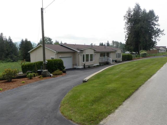 39877 Quadling Road, Abbotsford, BC V3G 2T2 (#R2296724) :: Premiere Property Marketing Team