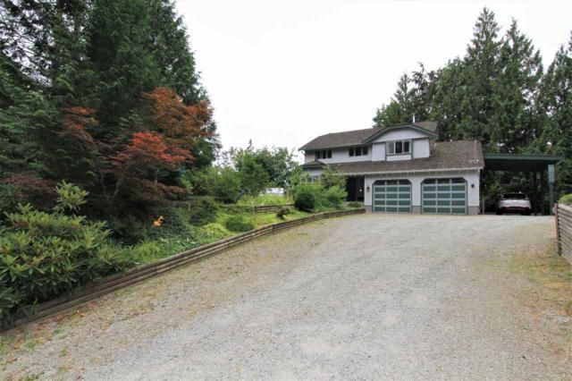 7987 Loftus Street, Mission, BC V4S 1J9 (#R2296725) :: Vancouver Real Estate