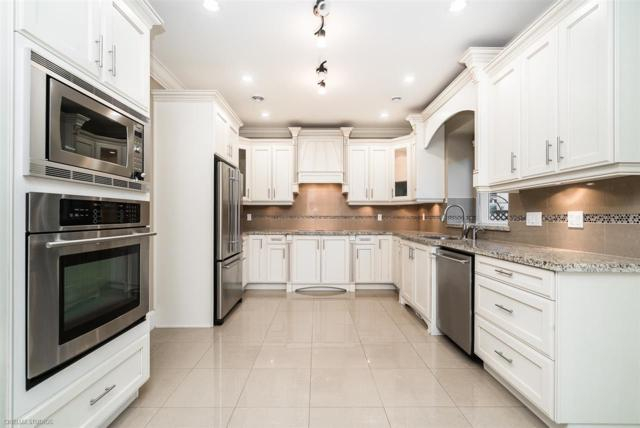 7620 Ledway Road, Richmond, BC V7C 3N8 (#R2296734) :: West One Real Estate Team