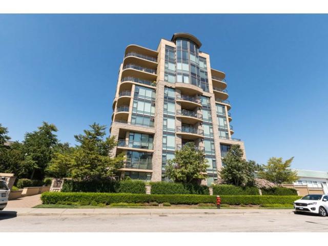 15445 Vine Avenue #403, White Rock, BC V4B 2T3 (#R2296746) :: JO Homes | RE/MAX Blueprint Realty
