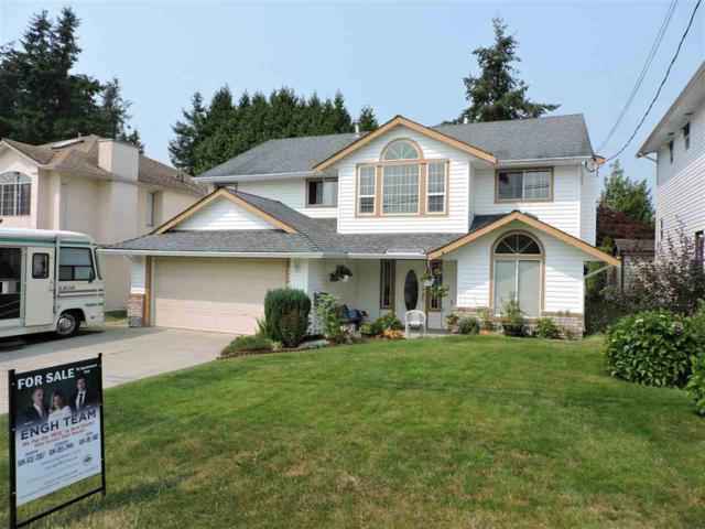 32439 Best Avenue, Mission, BC V2V 6W9 (#R2296764) :: JO Homes | RE/MAX Blueprint Realty