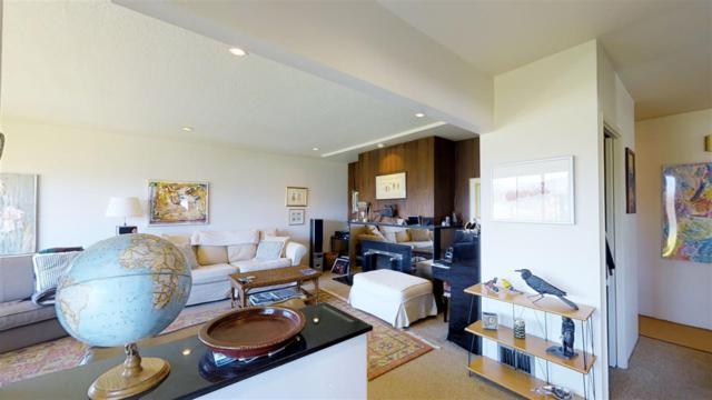 2526 Edgar Crescent, Vancouver, BC V6L 2G4 (#R2296792) :: West One Real Estate Team