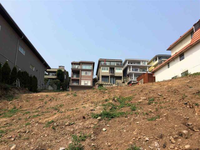 15083 Royal Avenue, White Rock, BC V4B 1M1 (#R2296816) :: JO Homes | RE/MAX Blueprint Realty
