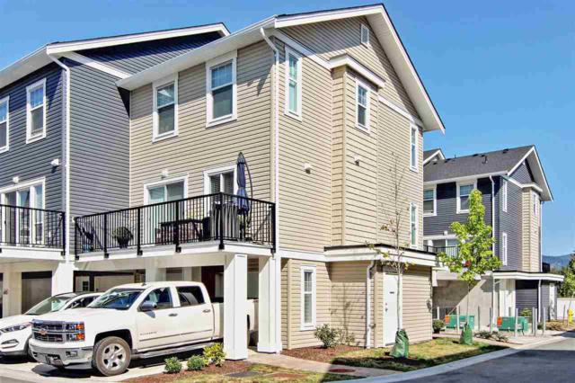 32789 Burton Avenue #606, Mission, BC V2V 4L1 (#R2296944) :: JO Homes | RE/MAX Blueprint Realty