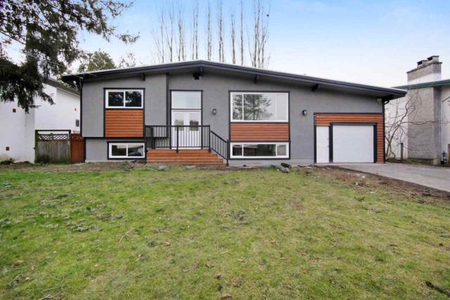 6265 Reid Road, Sardis, BC V2R 2M4 (#R2296960) :: West One Real Estate Team