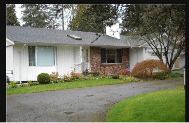 21759 River Road, Maple Ridge, BC V2X 2B8 (#R2297002) :: West One Real Estate Team