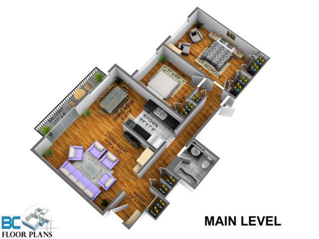 992 Premier Street #69, North Vancouver, BC V7J 2G8 (#R2297144) :: West One Real Estate Team
