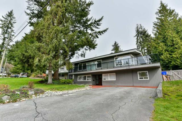 11102 Bond Boulevard, Delta, BC V4E 1M7 (#R2297187) :: JO Homes   RE/MAX Blueprint Realty