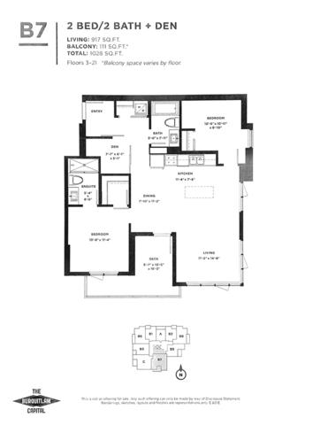 509 Clarke Road #1601, Coquitlam, BC V3J 3X3 (#R2297220) :: West One Real Estate Team