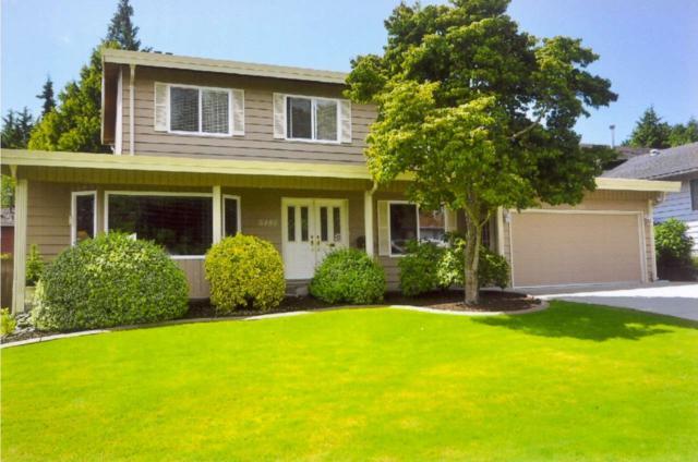 5480 4A Avenue, Delta, BC V4M 1H7 (#R2297340) :: JO Homes   RE/MAX Blueprint Realty