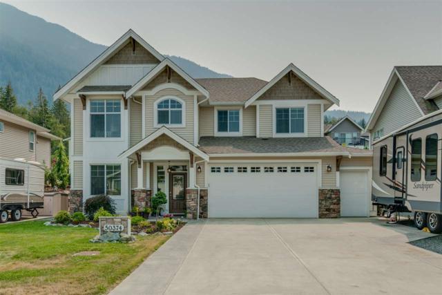 50374 Kensington Drive, Chilliwack, BC V4Z 0C4 (#R2297355) :: JO Homes   RE/MAX Blueprint Realty