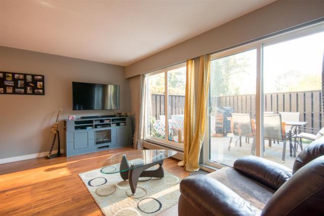 8867 Horne Street, Burnaby, BC V3N 4J8 (#R2297359) :: Simon King Real Estate Group