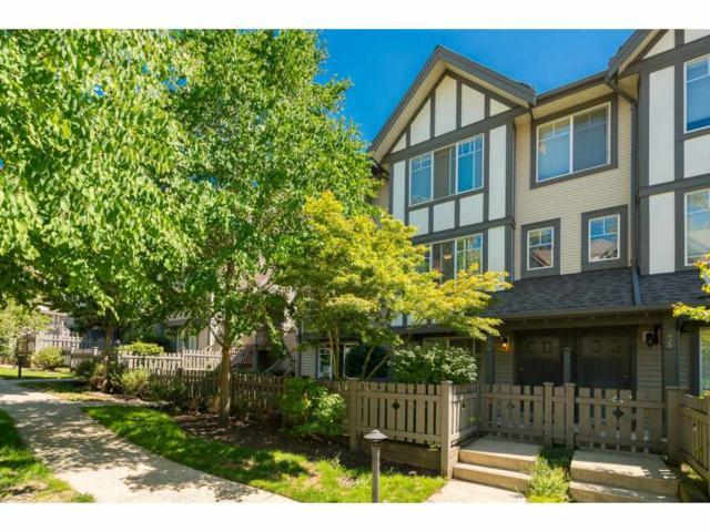 20038 70 Avenue #74, Langley, BC V2Y 0B4 (#R2297367) :: JO Homes | RE/MAX Blueprint Realty
