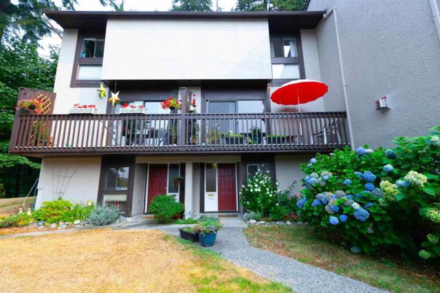 545 Ioco Road, Port Moody, BC V3H 2W3 (#R2297388) :: West One Real Estate Team
