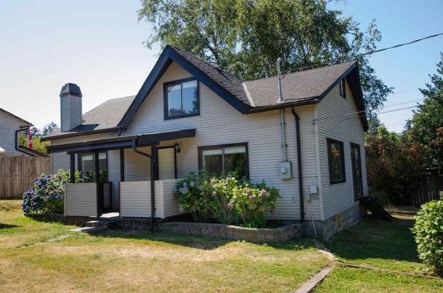 10946 River Road, Delta, BC V4C 2S1 (#R2297389) :: West One Real Estate Team