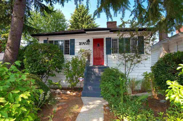 3141 E 19TH Avenue, Vancouver, BC V5M 2T2 (#R2297394) :: Simon King Real Estate Group