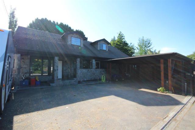 12293 228 Street, Maple Ridge, BC V2X 6M5 (#R2297427) :: West One Real Estate Team