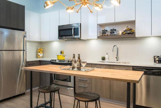 13768 108 Avenue #224, Surrey, BC N0N 0N0 (#R2297445) :: West One Real Estate Team