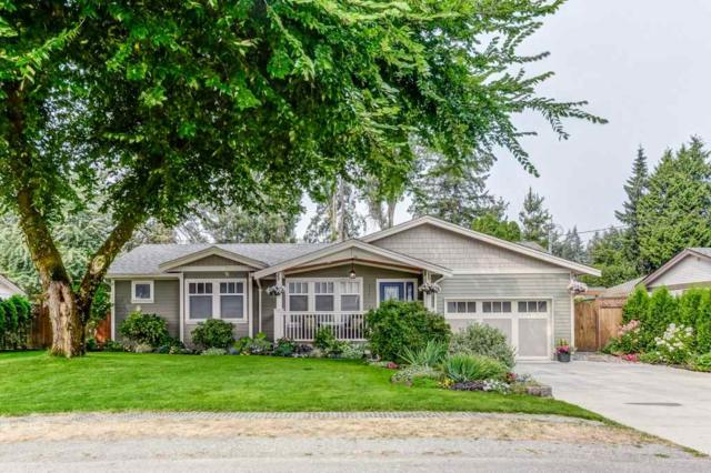 3721 197A Street, Langley, BC V3A 1B8 (#R2297464) :: JO Homes | RE/MAX Blueprint Realty
