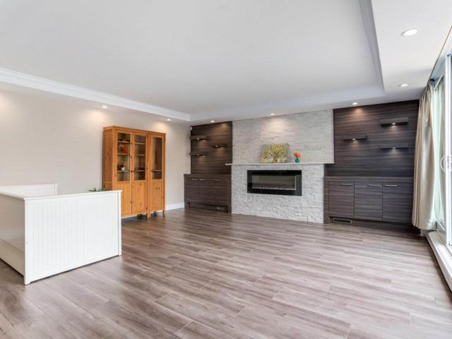 4900 Cartier Street #303, Vancouver, BC V6M 4H2 (#R2297481) :: West One Real Estate Team