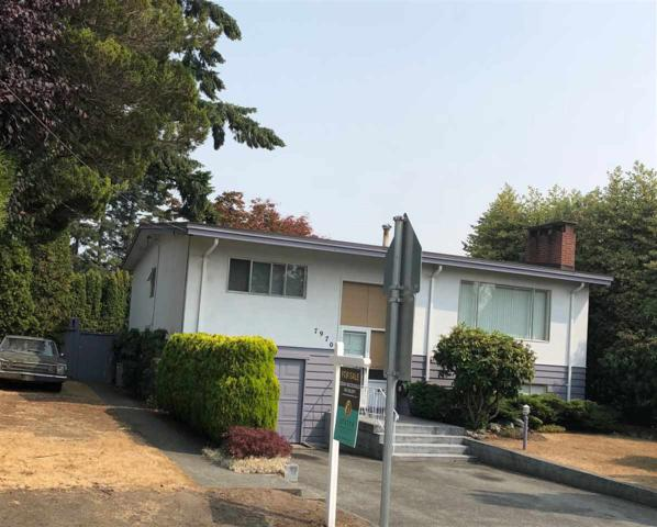 7970 115 Street, Delta, BC V4C 5N4 (#R2297518) :: Vancouver House Finders