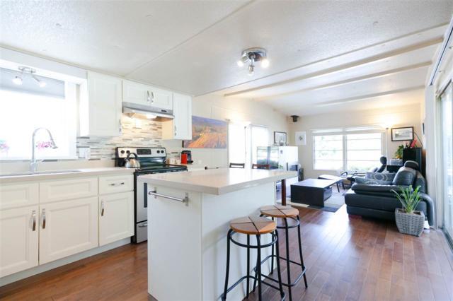 479 Raindance Crescent, North Vancouver, BC V7M 1K2 (#R2297593) :: West One Real Estate Team