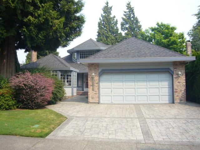 2068 148 Street, Surrey, BC V4A 8L5 (#R2297668) :: West One Real Estate Team