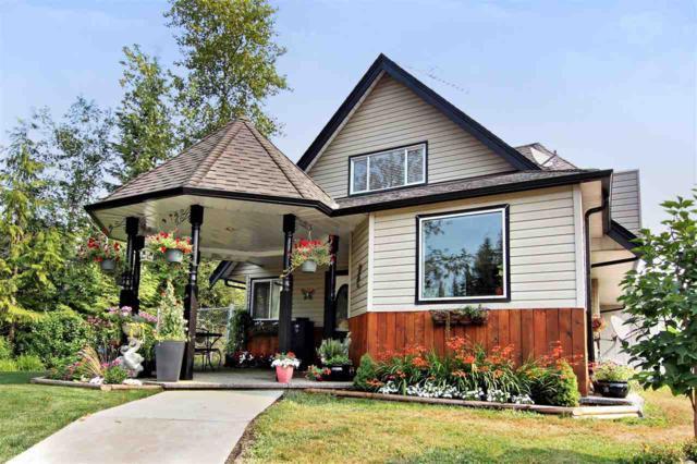 13450 Sabo Street, Mission, BC V4S 1L6 (#R2297673) :: Vancouver House Finders