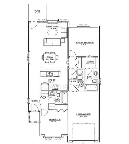 1013 Goddard Road, Gibsons, BC V0N 1V7 (#R2297684) :: JO Homes | RE/MAX Blueprint Realty