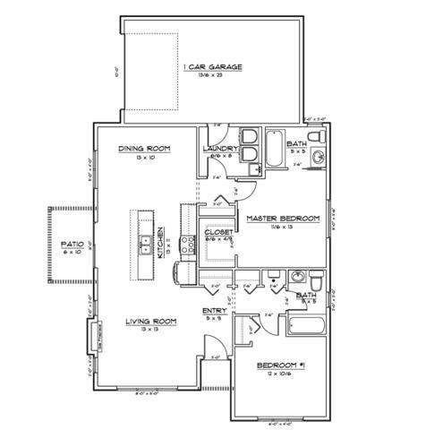 1009 Goddard Road, Gibsons, BC V0N 1V7 (#R2297687) :: JO Homes | RE/MAX Blueprint Realty
