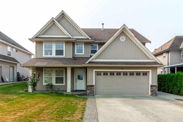 30536 Northridge Way, Abbotsford, BC V2T 6X7 (#R2297714) :: West One Real Estate Team