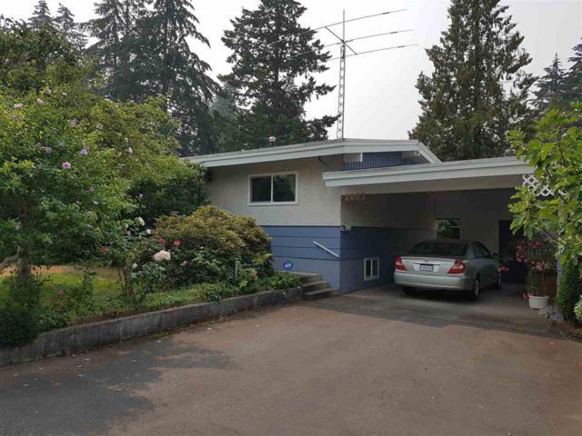 2883 Princess Street, Abbotsford, BC V2T 2S7 (#R2297728) :: West One Real Estate Team