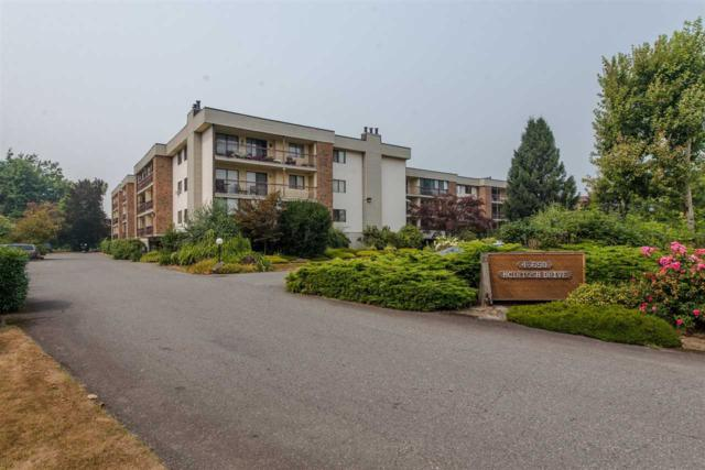 45650 Mcintosh Drive #1221, Chilliwack, BC V2P 6Y5 (#R2297776) :: West One Real Estate Team