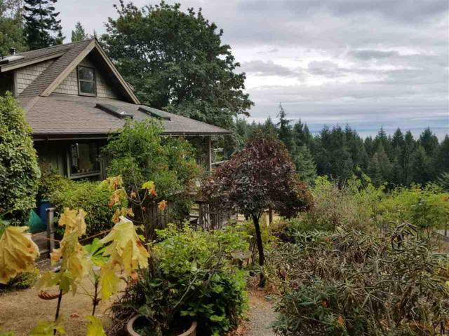 415 Winstanley Road, Galiano Island, BC V0N 1P0 (#R2297796) :: Vancouver House Finders