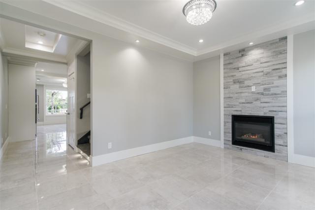 11732 85A Avenue, Delta, BC V4C 2V6 (#R2297826) :: West One Real Estate Team