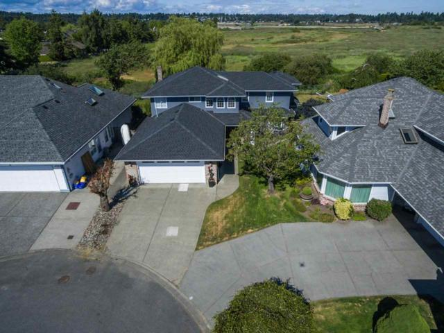 403 Seashell Drive, Delta, BC V4L 2L3 (#R2297835) :: Vancouver House Finders