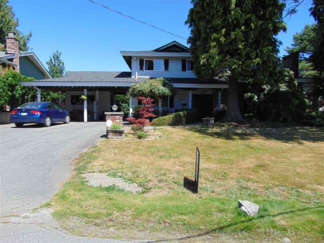 31623 Monte Vista Crescent, Abbotsford, BC V2T 1Y9 (#R2297854) :: West One Real Estate Team